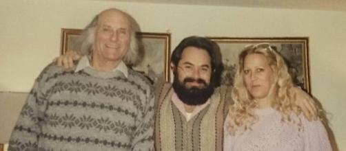 Jacobo Grinberg desapareció sin rastro en 1994
