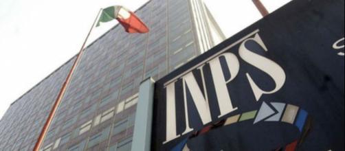 L'INPS assume funzionari dopo ben 10 anni