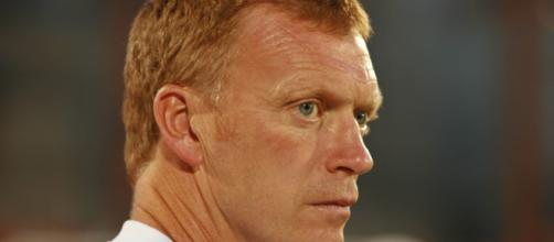 Moyes replaces Bilic at struggling West Ham ( photo wikimedia author Jason Gulledge)
