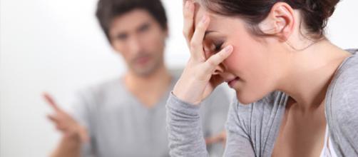 Mulheres relatam casos de parceiros que não cuidam de sua higiene anal