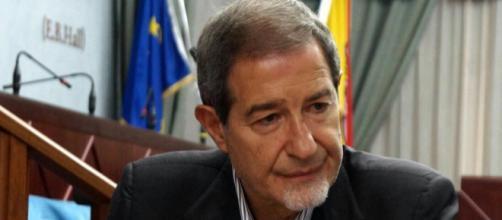 Nello Musumeci, nuovo presidente della Regione Siciliana