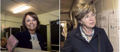 Ostia: Monica Picca (centrodestra) e Giuliana Di Pillo (M5S) al ballottaggio del 19 novembre