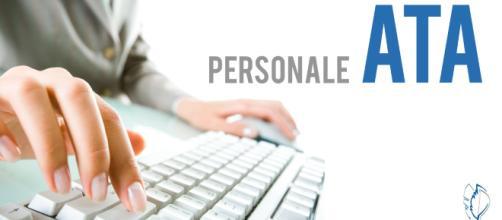 Personale ATA III fascia: ecco come controllare se la domanda è stata inserita su Istanze online