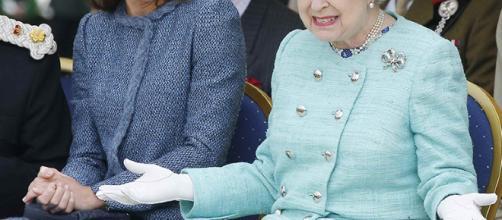 Quello di Elisabetta II è il regno più longevo nella storia.