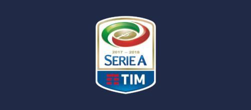 Qui est premier dans ce grand championnat italien ?