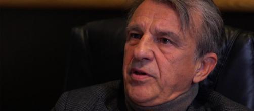 Raffaele Morelli ha parlato del caso Weinstein a Le Iene