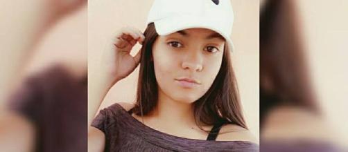 Raphaella foi atingida com 11 disparos no rosto