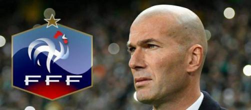 Real Madrid : Un Tricolore offre ses services à Zidane !