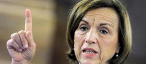 Riforma pensioni, le dichiarazioni della Fornero