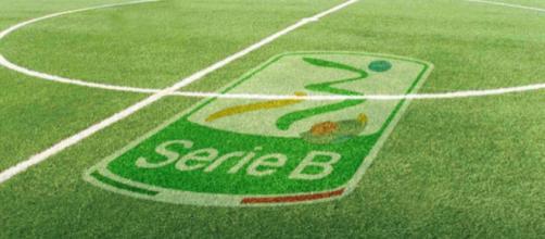 Serie B, classifica a confronto con la scorsa stagione - foto alessioporcu.it