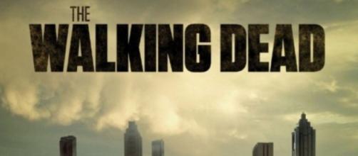 """""""The Walking Dead"""" season 8, episode 3 (via Flickr - mezclaconfusa)"""
