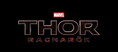 'Thor: Ragnarok' hits the big screens - Wikimedia Commons