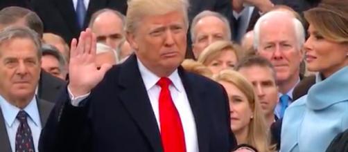 Trump, a distanza di un anno: ecco cosa ne pensa il popolo