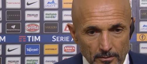 Ultime Inter, notizie da Appiano Gentile