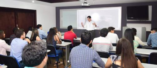 Universidades duplican su oferta de becas a jóvenes de escasos recursos económicos. - laprensa.hn