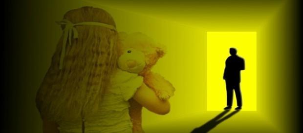 Adolescente de 12 anos é sequestrada