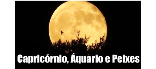 Aquário, lua entra em 23/11/2017 às 17h15