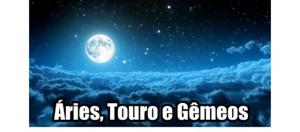 Áries, lua entrou em 1/11/2017, às 3h43, e entrará também em 28/11, às 13h31