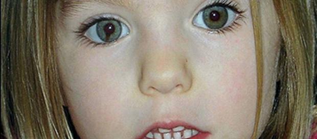 Caso Madeleine completou 10 anos