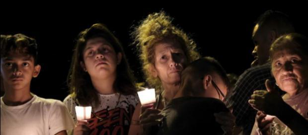 Hija del pastor de la iglesia, entre las víctimas del tiroteo en ... - univision.com