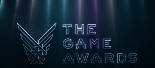 [Image Credit: thegameawards/YouTube screencap]