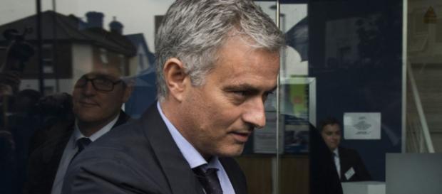 José Mourinho va rejoindre le Paris Saint Germain ?