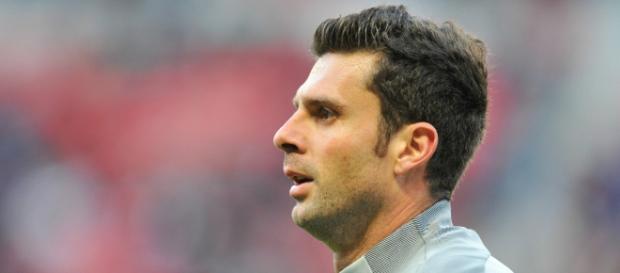 Le PSG veut ce footballeur de Liverpool pour remplacer Motta