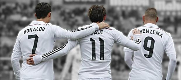 Real Madrid : Un potentiel Galactique ne signera pas !