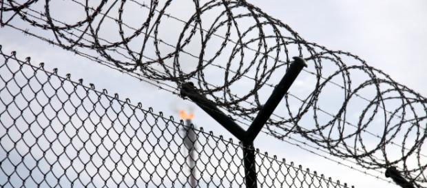 Sălbăticie de neimaginat într-o închisoare din Brazilia » Radio ... - radioresita.ro