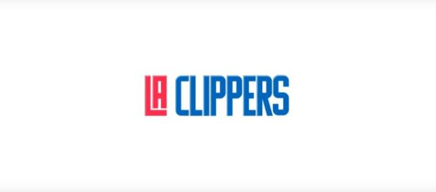 The Clippers could be without Danilo Gallinari when they go on a three-game road trip -- LA Clippers via YouTube
