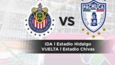 Ya esta lista la gran final de la Liga Femenil MX