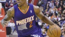 NBA Trade Updates: Bucks, Suns seal Bledsoe deal; Knicks shopping big man