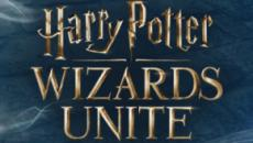 Warner. Bros Interactive Entertainment to release new 'Harry Potter' games