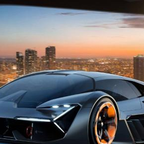 Top Lamborghini Terzo Millennio - official-lamborghini-terzo-millennio-full-electric-concept-gtspiritcom_1683967  Image_315961.jpg