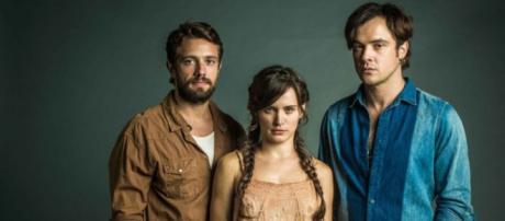 Nem Gael, nem Renato, Clara terá novo amor
