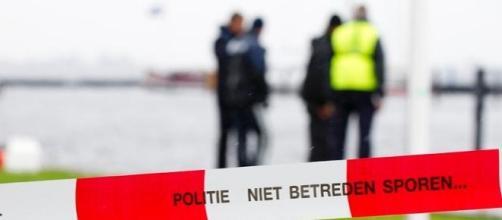 Autoridades policiais holandesas descobriram corpo três meses após o desaparecimento