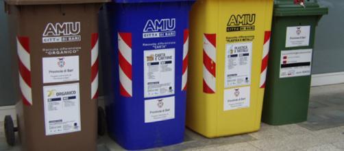 Bollette sui rifiuti gonfiate ecco come ottenere il rimborso