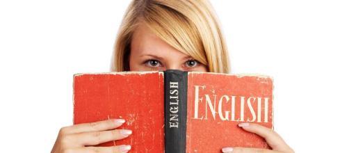 Brasileiros lideram o ranking dos estudantes informais de inglês