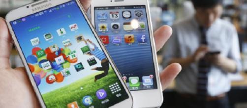 Claro trocará celular usado por aparelho novo; veja regras