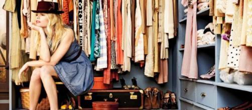 Cosa avere nel guardaroba, i capi basic e passepartout [FOTO ... - stylosophy.it