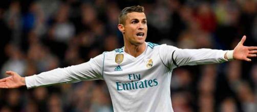 Cristiano Ronaldo vive momento mais complicado