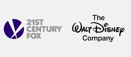 Des parts de la Fox pourraient très bientôt faire partie de la Disney Company !