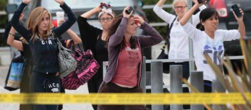 Dos muertos deja tiroteo en Universidad de Carolina del Sur ... - laprensa.hn