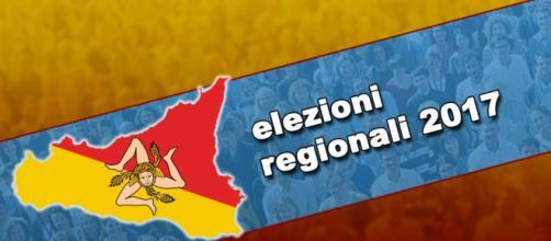 Elezioni regionali Sicilia: le pagelle della politica