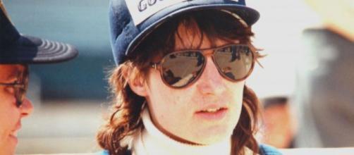 Em 1980, Desiré participou de apenas seis das 12 provas da F1 britânica, mas venceu em Brands Hatch
