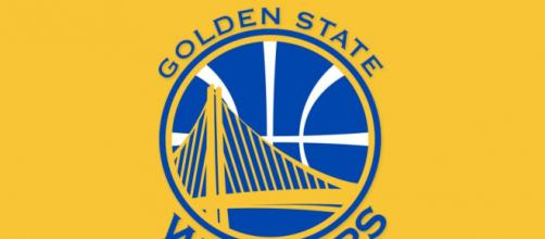 Golden State Warriors Break Their Own Record to Become the Fastest ... - balleralert.com