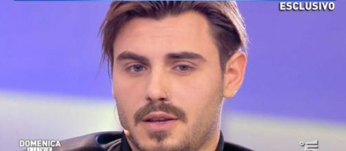 Gossip: Francesco Monte, ''attapirato'', ritrova l'amicizia con un ex tronista.
