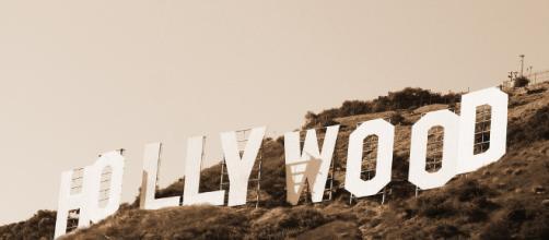 Hollywood sign -- Vlasta Juricek/Flickr