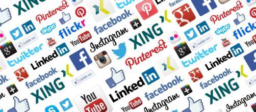 I Social Media nella vita dell'uomo tra opportunità e rischi