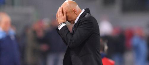 Inter, clamoroso ritorno a gennaio